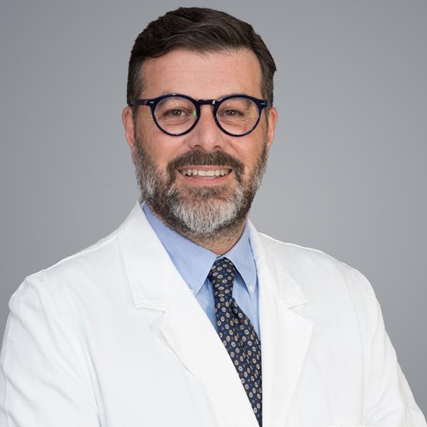 alberto-consoli-ortopedia-brescia