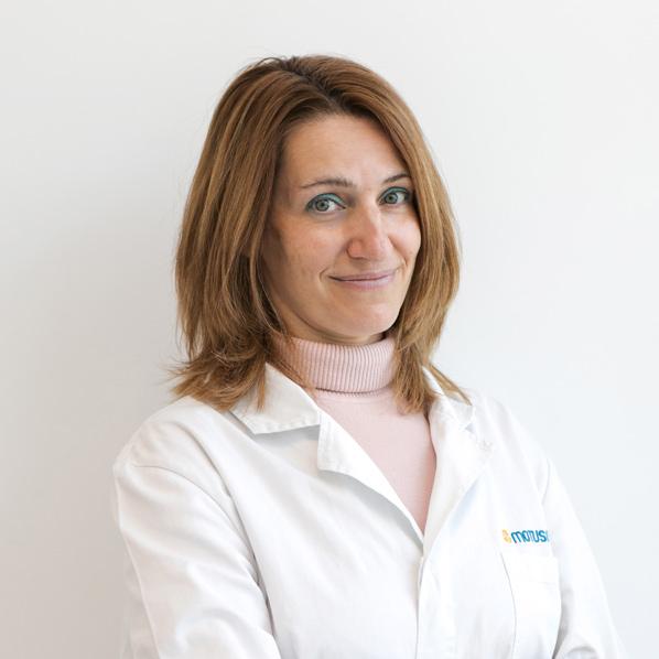 eva-morandi-neurologa-brescia