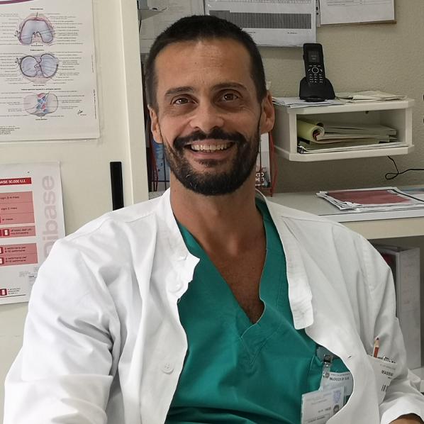 massimo-claudio-ortopedico-brescia